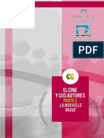ENERC FE El Cine y Sus Autores 03