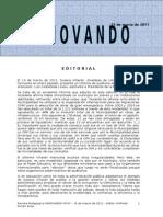 Innovando Nº 67.PDF