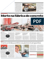 Acidente Falta de Manutenção.pdf
