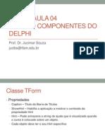 Usando componentes do Delphi.pdf
