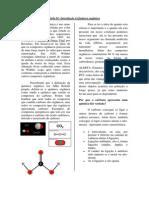 Aula-01-Prof.-Luana.pdf