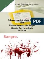 Composición del Plasma Sanguíneo presentacion (1).pptx