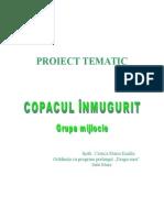 copacul_nmugurit