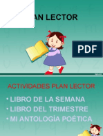 PLAN LECTOR 5C.ppt