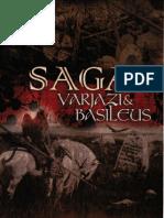 SAGA Varjazi & Basileus.pdf