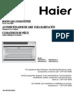 hwf05xck_manual.pdf