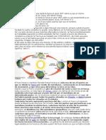 biologia y geografia.docx