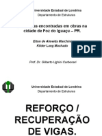 Trabalho de Patologia II