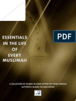 essentials pdf