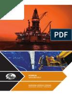 Catalogo Petroleo 2013 Web