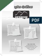 Manual Grafica Hebrom