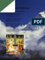 Decode Hindu Mythology Krishna - The Historical Perspective