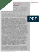 Gonzales, Federico - Los Libros Herméticos I.pdf