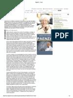 Matute.pdf