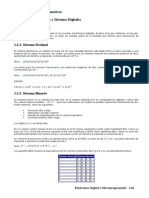 Electrónica Digital Microprogramable 2