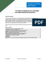 WP_TransformerlessUPS.pdf