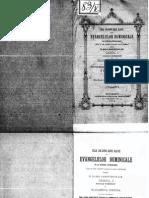 1884 Ioan Zmeu, Voscresnele.pdf
