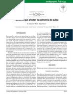 Factores que afectan la oximetría de pulso.pdf