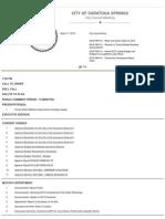 City Council Final Agenda 3-17-15.pdf