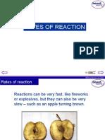 ks4 rates