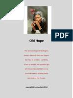 'Old Hope'