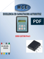 Euro-lector-pro-MCE.pdf