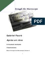 Gabriel_Faure_Apres_un_reve_illustrations.pdf