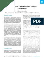 Hidrocefalias – Síndrome de colapso.pdf