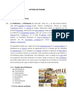 HISTORIA DE PANAMÁ CARLOS.docx