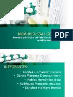 NOM-059.pptx