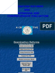 CBSE CCE Guidelines and CCE Teachers Manual
