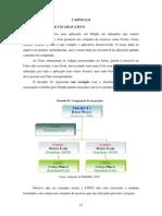 Linguagem de Programacao 2 Capitulo 2 Ano Informatica