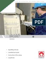 DYCOTE