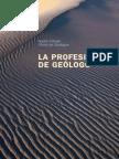 LA PROFESIÓN DEL GEOLÓGO.pdf