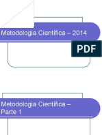 MetodologiaCientEdila Nov2014.2