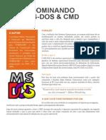 scripMSDOS.pdf