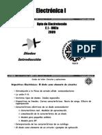 1-Diodos_Introduccion