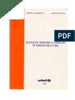 33835307-Educatia-timpurie-a-copiilor-in-varsta-de-0-7aAni.pdf