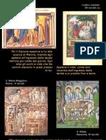 La Trinità - Abramo e i tre angeli.ppt