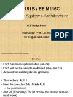M116C_1_M116C_1_lec04-ALU-1