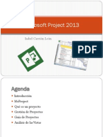 Microsoft Project 2013.pdf