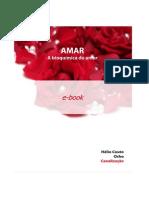 3- AMAR A BIOQUÍMICA DO AMOR.pdf