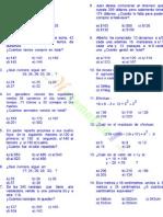 problemas infantiles primaria.pdf