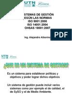SISTEMAS DE GESTION.ppt