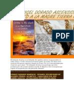 Codigos Agesta Del Blog Cris Dorado