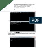solucion para carpetas con acceso directo.doc