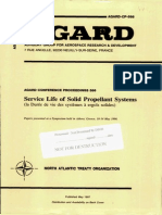 Agard Cp 586