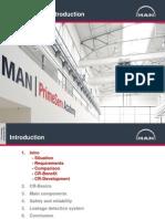 CR Presentation.pdf