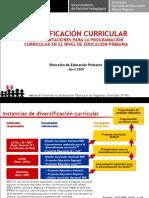programacioncurricularprimaria-110611205833-phpapp02