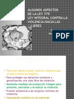 Presentacion Ley 779-Dra[1]. Jirón.pptx